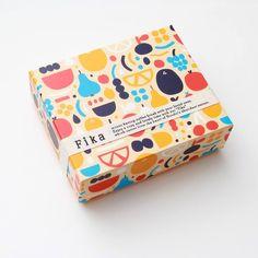 fruits/Leena Kisonen