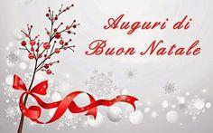 Auguri di prosperita, felicita e buona salute!