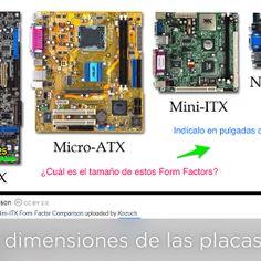 Skitch: propuesta de actividad FP informática y Tecnología (ESO)