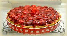Muffin, Pie, Sweets, Baking, Breakfast, Desserts, Recipes, Food, Animals