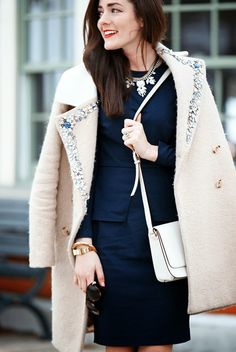 Classy Girls Wear Pearls: Roger Williams Carousel