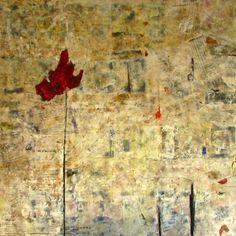 Encaustic Paintings - richardpotterart.com