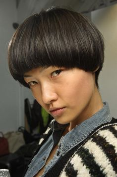 short mushroom haircut 1000 images about 01剪髮設計 bowl cut on bowl cut 5355 | 8c483ea35c51b415359a0c5d31cf96f1