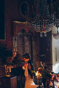 Italian-Gothic-Wedding-Inspiration-at-Villa-Di-Maiano-Stefano-Santucci-054