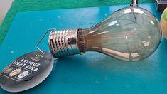 Antique Light Bulbs, Antique Lighting, Tear Down, Solar, Antiques, Antique Lamps, Antiquities, Antique, Old Stuff