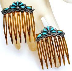 NEW Gold gilt filigree butterfly barrette hair clip womens childrens fashion