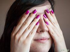 Improve Your Eyesight Step 3