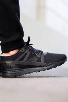 reebok sneakers shoes for men