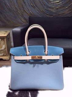 cheap replica hermes bags - Hermes Ostrich 30cm 2015 Handstitched on Pinterest | Hermes Birkin ...
