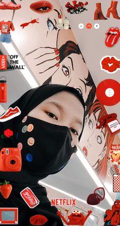 IG (shiiyulia) Netflix, Fashion, Moda, Fashion Styles, Fashion Illustrations