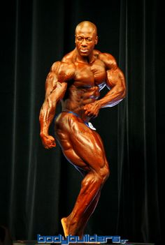Shawn Rhoden at the 2012 Arnold Classic. Contest coverage by Bodybuilders.gr, The Largest Greek Bodybuilding & Fitness Site On The Web. For more bodybuilding & fitness news, photos & interviews, please visit: http://www.bodybuilders.gr/forum/forumdisplay.php?f=57