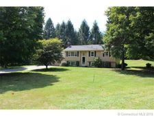 149 Old Farms Rd, Durham, CT 06422