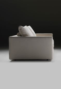 Gary, Flexform Sofa Beds, Tissue Holders, Facial Tissue, Settee, Sleeper Sofas, Sofas
