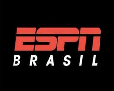 Watch ESPN Brasil VIVO online Free, Watch FIFA World Cup 2014 Brazil Live Transmission.
