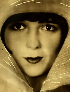 Image detail for -Louise Brooks