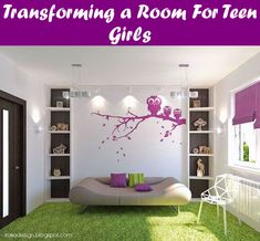 ideas bedrooms bedroom wall painting ideas home design ideas cool teenage girls bedroom ideas digsdigs ideas bedrooms bedroom wall painting ideas home design ideas cool teenage girls bedroom ideas digsdigs Teenage Girl Bedroom Designs, Girls Room Design, Teenage Girl Bedrooms, Small Room Design, Teenage Room, Tween Girls, College Girls, Woman Bedroom, Girls Bedroom