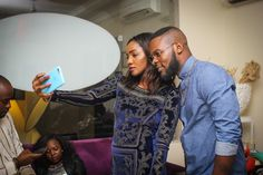Simi, please get serious with Falz – Fans beg   See More at : http://theinfong.com/2016/11/simi-please-get-serious-with-falz-fans-beg/