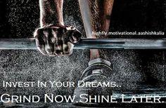 #highfly #AkO  highfly.motivational.aashishkalia   Never Give Up...
