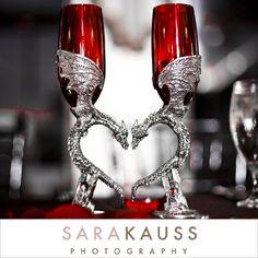 July 22 - 28 2012  Featuring Halloween Weddings    Halloween Wedding!|Saras Square