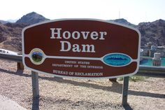 The Hottest Dam Boutique.by a dam site! Hoover Dam Construction, Coach Tours, Las Vegas Trip, Next Holiday, Famous Landmarks, Nevada, Places Ive Been, Arizona, United States
