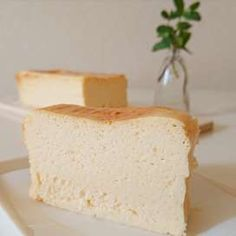 写真 Dessert Cake Recipes, Sweets Cake, Sweets Recipes, Cheesecake Recipes, Cookie Recipes, Desserts, Ramen Recipes, Carrot Recipes, Cabbage Recipes