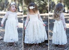 Nicolette's Couture special occasion dresses are perfect for your fancy event including weddings, flower girls, birthdays and first communion.