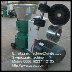 animal feed pellet machine to make pellet feed for chicken,cow,pig,rabbit,duck,bird,dia from 2.5-10mm,with capacity from 50kg/h-2000kg/h Email:zzaixmachine@gmail.com Mobile:0086 18237112105 Skype:zzaixmachine Duck Or Rabbit, Duck Bird, Chicken And Cow, Making Machine, My Animal, Poultry, Animals, Animais, Backyard Chickens