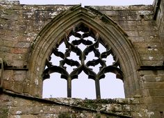 england ruins yorkshire gothic medieval