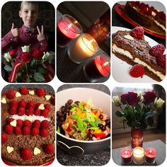 Happy birthday our beautiful Latvia! Independence Day Images, Chocolate Fondue, Strawberry, Happy Birthday, Fruit, Desserts, Beautiful, Food, Images On Independence Day