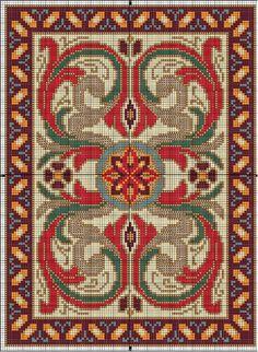 Carpet Bedroom Home Depot - Pink Fur Carpet - Pink Carpet Wedding - Blue Gray Carpet - - Cross Stitch Borders, Cross Stitch Flowers, Cross Stitch Designs, Cross Stitching, Cross Stitch Embroidery, Embroidery Patterns, Cross Stitch Patterns, Patterned Carpet, Rugs On Carpet