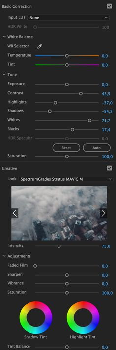 Dji Mavic : TIPS For The Best Cinematic Look From Your Drone Dji Drone, Drones, Mavic, Tutorials, Good Things, How To Get, Tips, Wizards, Counseling