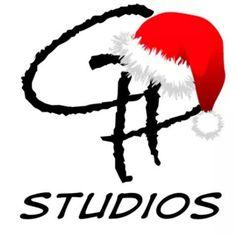 Dia 2. GP Studios les desea a todos feliz inicio de la navidad! #logo #gpstudios #christmas #day2 #christmastree #christmaslights #behappy #joyful #blessed #merrychristmas #peace #love #instamood #instagood #instalove #picoftheday #photooftheday