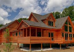 Berkshire Style - Onota Lake Contemporary