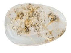 Meet your new favorite Quartz Rutilated Star Free Form Cabochon JTV offers exceptional quality and value with this piece. Discount Jewelry, Broken Chain, Rutilated Quartz, Gemstone Colors, Loose Gemstones, Candle Holders, Jewelry Design, Jewels, Stars
