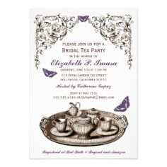 >>>Smart Deals for          Purple Garden Bridal Tea Party Invitations Cards           Purple Garden Bridal Tea Party Invitations Cards Yes I can say you are on right site we just collected best shopping store that haveReview          Purple Garden Bridal Tea Party Invitations Cards Online ...Cleck Hot Deals >>> http://www.zazzle.com/purple_garden_bridal_tea_party_invitations_cards-161163237111789019?rf=238627982471231924&zbar=1&tc=terrest