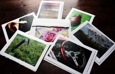 fine art photo cards - Ruth Tait Creations Photo Cards, Fine Art Photography, Lakes, Artisan, City, Board, Pretty, Pictures, Photos