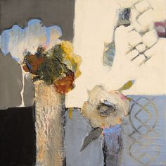 In The Mood ......judy thorley