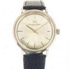 Antik felújított óra - Doxa, Omega, Longines órák felújítva
