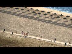 Escolha Portugal - Troia e Comporta (versão curta) apresentadas por José Avillez.  Vídeo pertencente ao Escolha Portugal, a campanha institucional que irá desvendar os recantos mais deslumbrantes do nosso país.