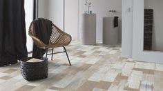 Senso Pvc Vloeren : Best gerfloor images senso vinyl flooring vinyl planks