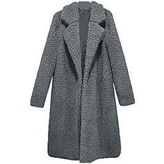 Donna PLUS SIZE Trapuntato Imbottito BUBBLE piumino cappotto di pelliccia cappuccio Puffa