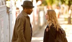 MR. CHURCH (2016) Film Review from the 15th Annual Tribeca Film Festival, a movie directed by Bruce Beresford, starring Eddie Murphy, Britt…
