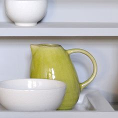 Great (and not ridiculously expensive) website for the francophile!  fun things for home/kitchen