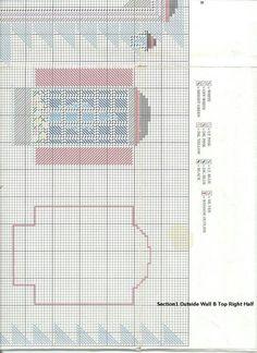 Playhouse 27