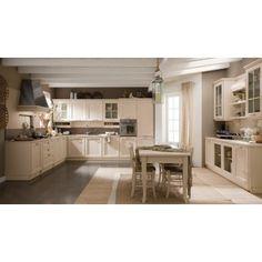 9 fantastiche immagini su Veneta Cucine | Cuisine kitchen, Design de ...