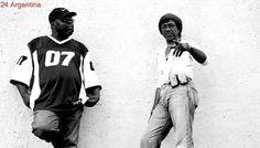 Un pionero que abrió nuevos senderos para el reggae