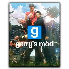 40 Best Gmod images in 2018 | In this moment, Video games
