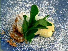 Key Lime Pie Recipe : Emeril Lagasse : Food Network - FoodNetwork.com