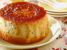Quiche, Cornbread, Cheesecake, Brunch, Food And Drink, Cooking, Ethnic Recipes, Olives, Polenta