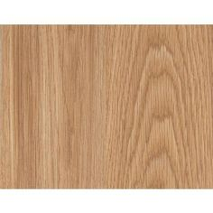 Kaindl One 7.0mm Laminate Flooring - Plymouth Oak - 28.66 Sq.Ft. - 37392AH - Home Depot Canada